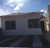 Foto de casa en condominio en venta en Residencial Haciendas de Tequisquiapan, Tequisquiapan, Querétaro, 4473276,  no 01