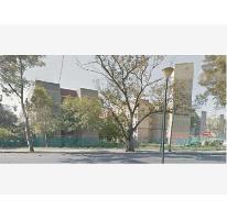 Foto de departamento en venta en  533, el olivo, gustavo a. madero, distrito federal, 2796658 No. 01