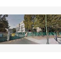 Foto de departamento en venta en  533, san juan de aragón, gustavo a. madero, distrito federal, 2688379 No. 01