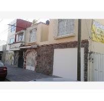 Foto de casa en venta en  5331, jardines de san manuel, puebla, puebla, 2461569 No. 01