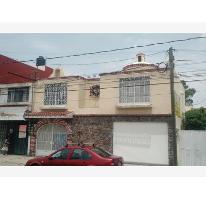 Foto de casa en venta en  5331, jardines de san manuel, puebla, puebla, 2782225 No. 01