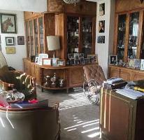 Foto de departamento en venta en Condesa, Cuauhtémoc, Distrito Federal, 3684838,  no 01