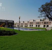 Foto de casa en venta en Club de Golf Santa Fe, Xochitepec, Morelos, 4521029,  no 01
