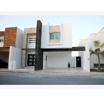 Foto de casa en venta en bartolome 534, las misiones, saltillo, coahuila de zaragoza, 1527832 no 01