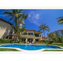 Foto de casa en venta en  535, marina vallarta, puerto vallarta, jalisco, 2547260 No. 01