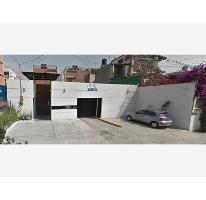 Foto de casa en venta en av toluca 535, olivar de los padres, álvaro obregón, df, 2509776 no 01