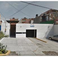 Foto de casa en venta en  535, olivar de los padres, álvaro obregón, distrito federal, 2510614 No. 01