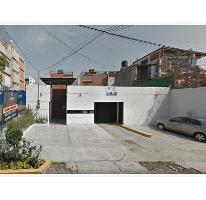 Foto de casa en venta en av toluca 535, olivar de los padres, álvaro obregón, df, 2510614 no 01