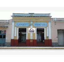 Foto de local en venta en  535, veracruz centro, veracruz, veracruz de ignacio de la llave, 2180967 No. 01