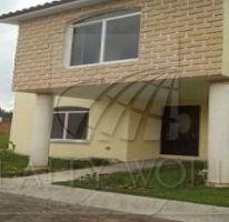 Foto de casa en venta en 535215, san miguel zinacantepec, zinacantepec, estado de méxico, 1195495 no 01