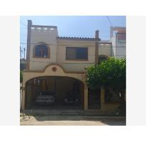 Foto de casa en venta en  537, la gloria, tuxtla gutiérrez, chiapas, 2117662 No. 01