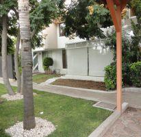 Foto de casa en renta en Milenio III Fase A, Querétaro, Querétaro, 2399553,  no 01