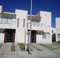 Foto de casa en venta en Puerta de Piedra, San Luis Potosí, San Luis Potosí, 3017397,  no 01