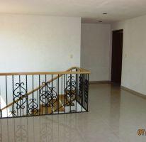 Foto de casa en renta en Del Valle Centro, Benito Juárez, Distrito Federal, 3065363,  no 01
