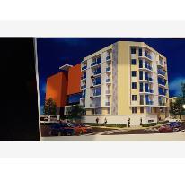 Foto de departamento en venta en  538, del valle centro, benito juárez, distrito federal, 2654754 No. 01