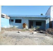 Foto de casa en venta en  5388 oriente, el barrio, culiacán, sinaloa, 2695455 No. 01