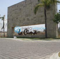 Foto de departamento en renta en La Cima, Puebla, Puebla, 2146636,  no 01
