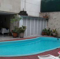 Foto de casa en venta en Lindavista Norte, Gustavo A. Madero, Distrito Federal, 2112119,  no 01