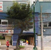 Foto de oficina en renta en San José Insurgentes, Benito Juárez, Distrito Federal, 2094336,  no 01
