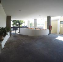 Foto de departamento en renta en Americana, Guadalajara, Jalisco, 2583608,  no 01