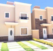 Foto de casa en venta en Santa María Matílde, Pachuca de Soto, Hidalgo, 2570160,  no 01