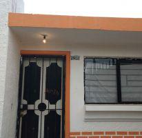 Foto de casa en venta en Parques Santa Cruz Del Valle, San Pedro Tlaquepaque, Jalisco, 4571738,  no 01