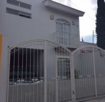 Foto de casa en venta en Jardines Del Valle, Zapopan, Jalisco, 4437586,  no 01