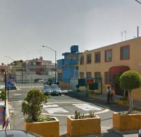 Foto de casa en venta en Villa Coapa, Tlalpan, Distrito Federal, 2470430,  no 01