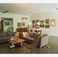 Foto de casa en venta en 54 374 b, merida centro, mérida, yucatán, 0 No. 01