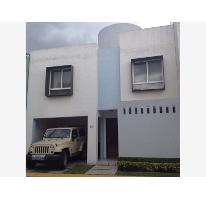 Foto de casa en venta en  54, fuentes del molino, cuautlancingo, puebla, 1395183 No. 01