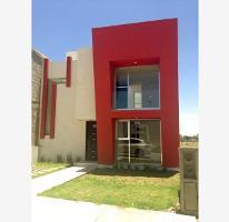 Foto de casa en venta en  54, la concepción, san agustín tlaxiaca, hidalgo, 2664512 No. 01