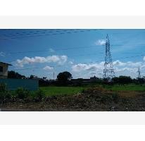 Foto de terreno industrial en venta en  54, la majahua, centro, tabasco, 2683386 No. 01