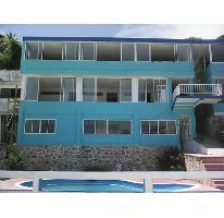 Foto de departamento en venta en gran via tropical 54, bodega, acapulco de juárez, guerrero, 2405570 no 01
