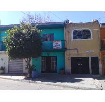 Foto de casa en venta en  54, lomas de tlaquepaque, san pedro tlaquepaque, jalisco, 2704280 No. 01