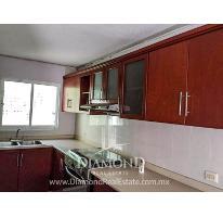 Foto de casa en venta en  54, los olivos, mazatlán, sinaloa, 2548635 No. 01