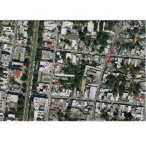 Foto de casa en venta en 54 , merida centro, mérida, yucatán, 1457057 No. 01