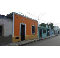 Foto de casa en venta en 54 , merida centro, mérida, yucatán, 1457057 No. 03
