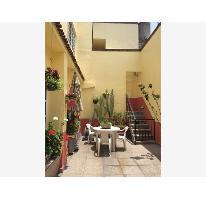 Foto de casa en venta en  54, moctezuma 2a sección, venustiano carranza, distrito federal, 2437788 No. 01