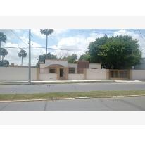 Foto de casa en renta en tampico esq 18 de marzo 54, petrolera, reynosa, tamaulipas, 2152672 no 01