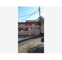 Foto de departamento en venta en  54, tlaltenango, cuernavaca, morelos, 2098848 No. 01