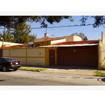 Foto de casa en venta en  5400, jardines vallarta, zapopan, jalisco, 2705485 No. 01