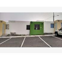 Foto de casa en venta en  5401-5, montenegro, querétaro, querétaro, 2710828 No. 01