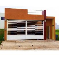 Foto de casa en venta en santa teresa 5404, san joaquín, mazatlán, sinaloa, 1326203 no 01