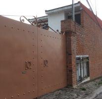 Foto de casa en venta en Tzompantle Norte, Cuernavaca, Morelos, 4480463,  no 01