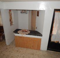 Foto principal de casa en venta en 541, san juan de aragón i sección 960923.