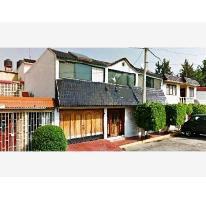 Foto de casa en venta en  541, san juan de aragón, gustavo a. madero, distrito federal, 2774785 No. 01