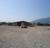 Foto de terreno industrial en venta en Tecolapa, Tecomán, Colima, 1415797,  no 01