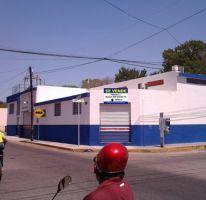 Propiedad similar 1808990 en Merida Centro.