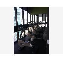 Foto de departamento en venta en  5413, lomas de angelópolis privanza, san andrés cholula, puebla, 2669535 No. 03