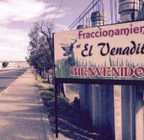 Propiedad similar 1164009 en El Venadito.
